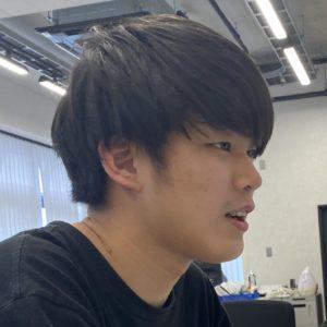 https://timingood.co.jp/wp-content/uploads/2020/06/IMG_1047-scaled-e1592209324569-300x300.jpg