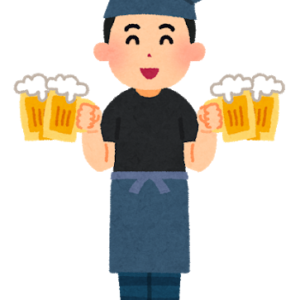 https://timingood.co.jp/wp-content/uploads/2020/06/job_izakaya_man-300x300.png