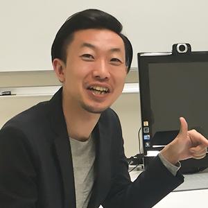 https://timingood.co.jp/wp-content/uploads/2020/07/miyamoto-300x300.png
