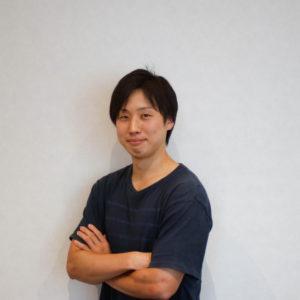 https://timingood.co.jp/wp-content/uploads/2020/08/c472cd768bc1762d24b07d1fc5cc25b1-300x300.jpg