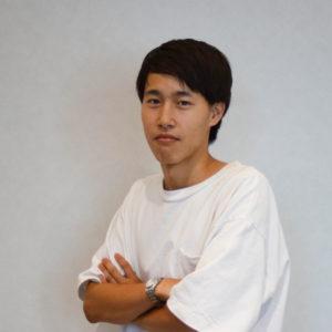 https://timingood.co.jp/wp-content/uploads/2020/08/e71d58e2e00a64efec13b981a262999d-300x300.jpg